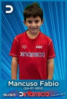 Mancuso-Fabio