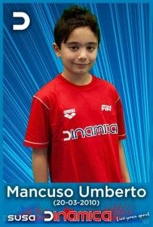 Mancuso-Umberto