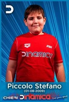 Piccolo-Stefano