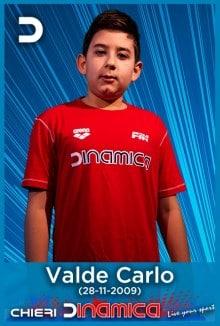 Valde-Carlo