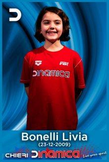 Bonelli-Livia