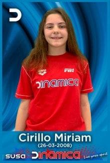 Cirillo-Miriam