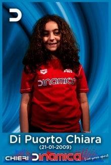 Di-Puorto-Chiara