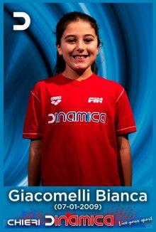 Giacomelli-Bianca