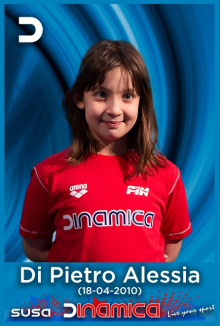 Di Pietro Alessia