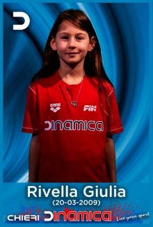Rivella Giulia