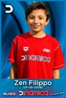 Zen Filippo