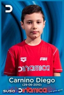Carnino-Diego