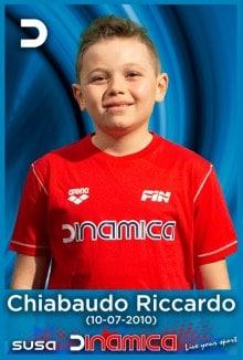 Chiabaudo-Riccardo