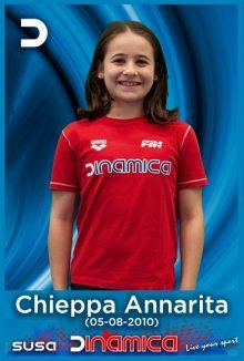 Chieppa-Annnarita