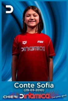 Conte-Sofia