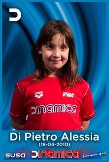 DiPietro-Alessia