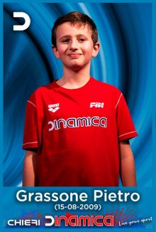 Grassone-Pietro