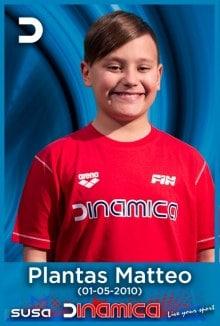 Plantas_matteo
