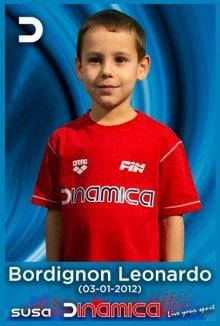 Bordignon-Leonardo