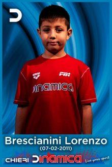 Brescianini-Lorenzo