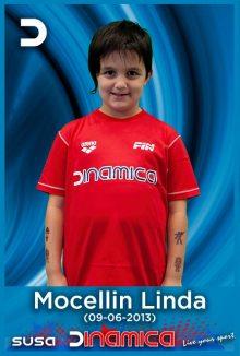 Mocellin-Linda