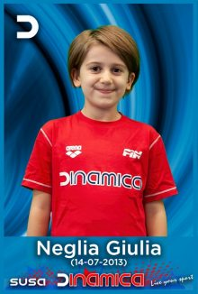 Neglia-Giulia