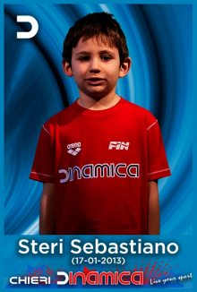 Steri-Sebastiano
