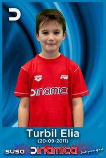 Turbil-Elia