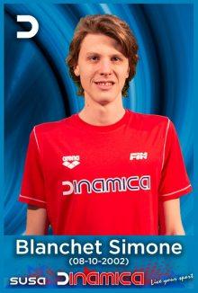 Blanchet-Simone
