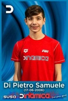 DiPietro-Samuele