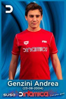 Genzini-Andrea