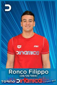 Ronco Filippo