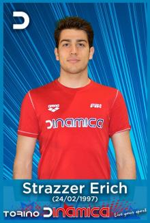 Strazzer Erich