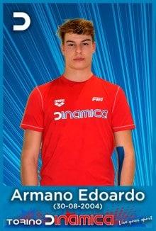 Armano-Edoardo
