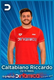 Caltabiano-Riccardo