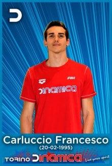 Carluccio-Francesco