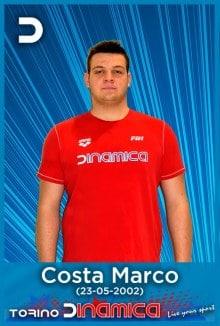 Costa-Marco