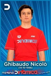 Ghibaudo-Nicolo
