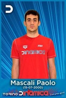 Mascali-Paolo