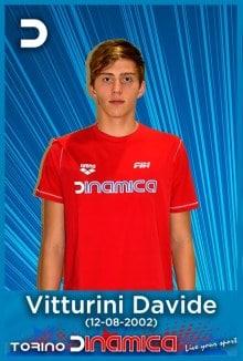 Vitturini-Davide