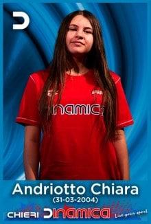 Andriotto-Chiara