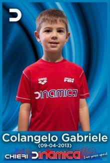 Colangelo-Gabriele