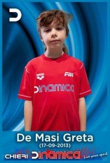 DeMasi-Greta