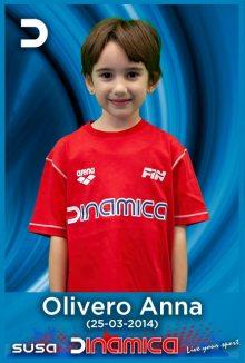 Olivero-Anna