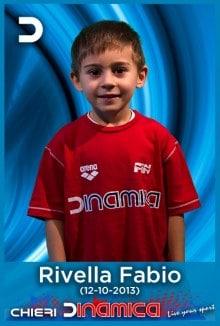 Rivella-Fabio