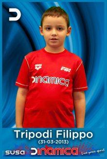 Tripodi-Filippo