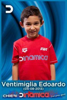 Ventimiglia-Edoardo