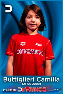 Buttiglieri Camilla