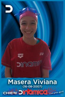 Masera Viviana