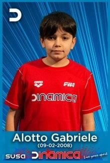 Alotto-Gabriele