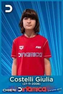Costelli-Giulia