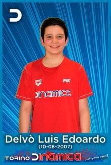 Delvo-Luis-Edoardo