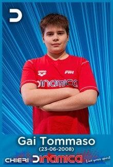 Gai-Tommaso