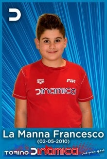 LaManna-Francesco